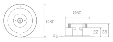 medidas-spazio-lsr