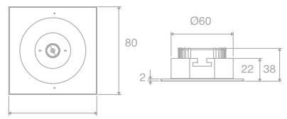 medidas-spazio-lsq